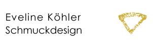 Eveline Köhler-Schmuckdesign