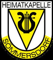 Heimatkapelle Sömmersdorf e.V.