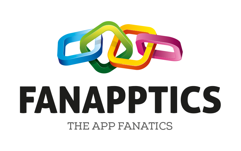 FANAPPTICS