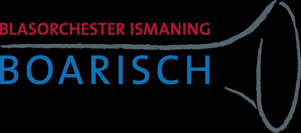 Boarisch Kraut Logo