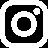 Instagramm Logo